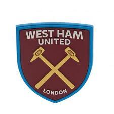 West Ham United Fc Utd 3D Fridge Magnet
