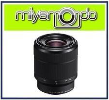 Sony FE 28-70mm F3.5-5.6 OSS Lens (SEL2870)