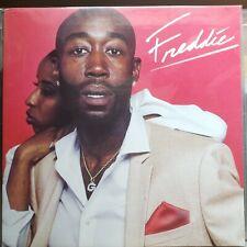 Freddie Gibbs- Freddie Vinyl