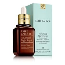 Estee Lauder Advanced Night Repair Complex 1 oz