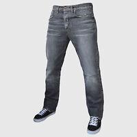 G-STAR 3301 STRAIGHT JEANS HOSE. Größe: 31/34 Party/ Freizeit/ Jeans. NEU + RAR