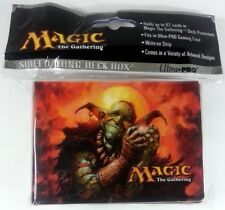 ULTRA PRO Deckbox 10th Edition Squee/Gaea 's Herald