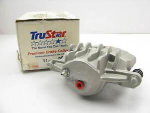 Trustar 11-4244 Reman Disc Brake Caliper - Front Left