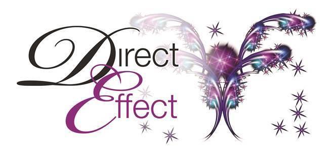 directeffect2014