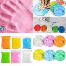 Baby Kids Toy Basic Learning Toddler Infant Child Developmental Toys DIY Gift