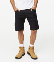Levis Workwear 505 Utility Short - RRP 79.99 - FREE POST