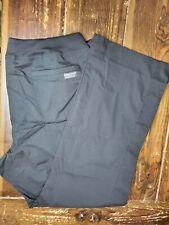 Cherokee Peofessionals Workwear Pants Xl