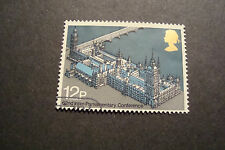 GB 1975 Commemorative Stamps~parliament~Fine Used Set~ex fdc~UK Seller