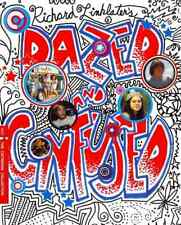 Dazed and Confused (The Criterion Collection) [Blu-ray], New DVDs