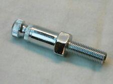 HONDA FRONT TURN SIGNAL STEM CB750K CB450K CB350K CL350 CB500 750 450 350 500