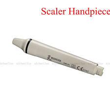 Detachable Dental Ultrasonic Scaler Scaling Handpiece EMS Woodpecker HW-3H 0197