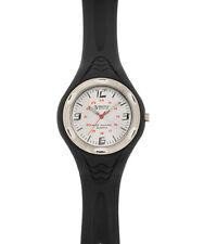 Prestige Medical NEON Sport Mate Scrub Watch * 5 NEON Colors * Style 1888 nurse