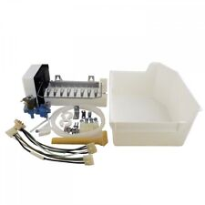 Rim313 - Replacement Icemaker Kit for Whirlpool
