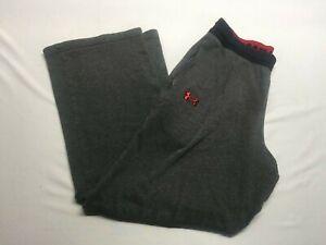 Mens Under Armour Cold Gear Jogging Athletic  Sweat Pants Size Medium (M)