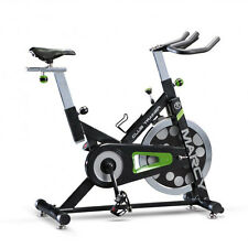 Marcy Revolution Cycle XJ-3220 Indoor Gym Trainer Exercise Stationary Spin Bike