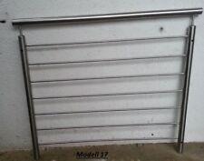 Bekannt Absturzsicherung Balkon in Balkongitter günstig kaufen | eBay BF11