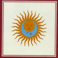 Larks Tongues in Aspic 30th Anniversary Edition