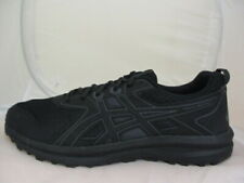 Asics Trail Scout Mens Running Trainers UK 8.5 US 9.5 EUR 43.5 CM 27.5 6877