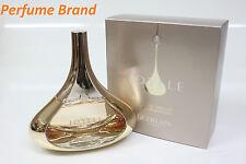 Idylle Guerlain 3.3 / 3.4 oz 100ml Spray Eau de Parfum EDP For Women