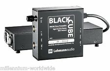 LEHMANN AUDIO BLACK CUBE SE MM/MC / BEST PRICE, 2yr warranty, Authorized Dealer
