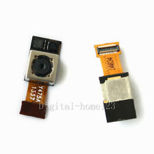 8Mp Main Big Back Principal Camera Flex Cable For LG Google nexus 5 D820 D821