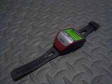 Garmin Forerunner 305 GPS HRM Fitness Running Cycling Watch Speed/Distance