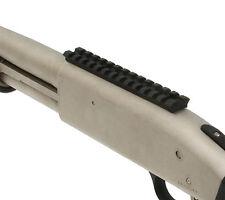Mossberg 500/590/835/Maverick 88 Shotgun Picatinny Weaver Rail Scope Sight Mount