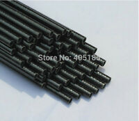 Free Shipping Kite  Bar Diameter 5mm /6mm /7mm /8mm/10mm Resin Resin Rod A set