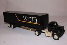 Winross 1970's Vecta  Semi Truck,  Nice Original