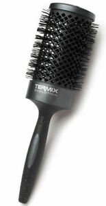 3 TERMIX EVOLUTION PLUS HAIR BRUSH 60 MM