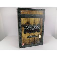 ASSASSIN'S CREED IV BLACK FLAG BUCANEER EDITION PS3 ITA COMPLETO