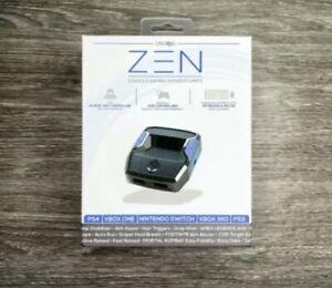 Cronus Zen 🎮 | PS4/XBOX/PC Cheats‼️ | FAST DELIVERY🚚 | ✅FREE P&P✅