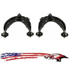 Brand New Upper Control Arms for Acura TL 2004-2008 LIFETIME WARRANTY