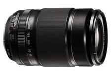 Objectifs Fuji pour appareil photo et caméscope sans offre groupée