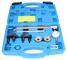 S-X1820VAG conjunto de herramientas de Sincronización de Motor VAG 1.8/2.0 TFSI FSI 4 V Volkswagen Skoda Audi