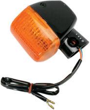K&S Technologies | Turn Signal Honda-Amber | 251112 25-1112 225-1112