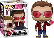 Fight Club - Tyler Durden - Funko Pop - Brand New - Movie 47165