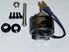 CESSNA 185 RC EP ELECTRIC - BRUSHLESS BIG MOTOR OUTRUNNER-- YD3715A- 1150KV