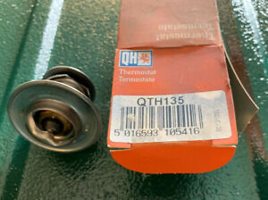 QTH135 Ford Thermostat