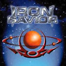 IRON SAVIOR-RIDING ON FIRE-JAPAN 2 CD H93