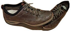 Designer Nike Air 10.5 USA Casual Shoes