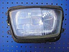 GSF 600 BANDIT Phares Head Lamp Phare Projecteur Réflecteur EL FARO FANALE