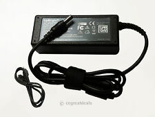 AC Adapter For QNAP TS-209 Pro Network Attached Storag Power Supply Cord Charger