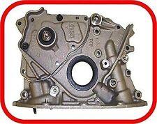 96-99 Toyota Celica 2.2L DOHC  5SFE  Premium Oil Pump