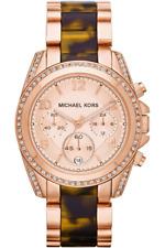 Orologio Cronografo Donna Michael Kors Blair MK5859