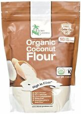 Nature's Goodness Organic Coconut Flour, 500g
