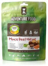 Adventure Foods Mince Beef Hotpot