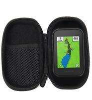 Agoz Protective Carry Case for Garmin Approach G30, G7, G6 Golf GPS Rangefinder