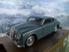1/43 Brumm (Italy)  Lancia Aurelia B20 HP80 1951 #95