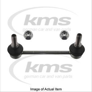 Febi Anti Roll Bar Stabiliser Rod Strut 19664 Genuine Top German Quality